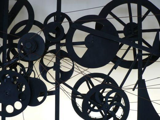 gal/Expositions_Musees/Jean_Tinguely/J-Tinguely (1).JPG