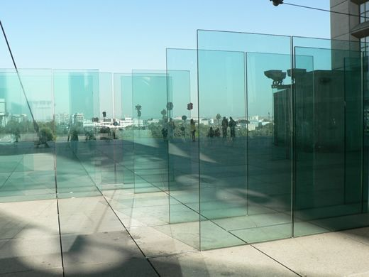 gal/Perspectives_Transparences/Vitrages/Transparences et vitragesT (2).jpg